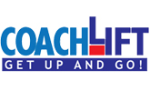 Coach Lift | RV Lifts, Airplane Lifts, Farm Lifts, Home Lifts, Vehicle Lifts and Boat Lifts