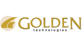 Golden Technologies Logo | Lift Chairs, Mobility Scooters & Electric Power Chairs