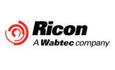 Ricon | Personal Lift Systems