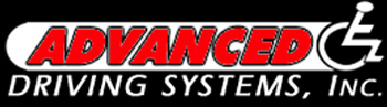 Advanced Driving Systems, Inc.