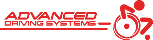 Advanced Driving Systems Inc Made To Order Independent Mobility Systems