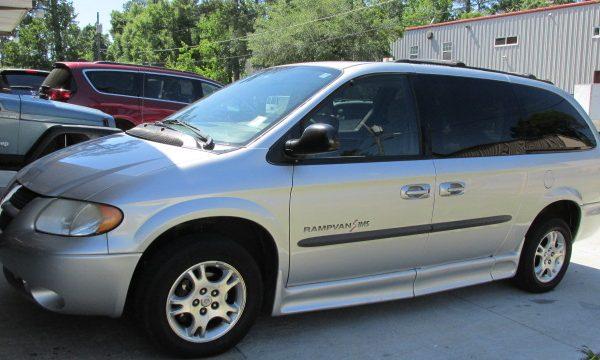 1189 2003 Dodge GC Jung Trade 008