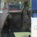 1189 2003 Dodge GC Jung Trade 010