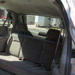 1189 2003 Dodge GC Jung Trade 011